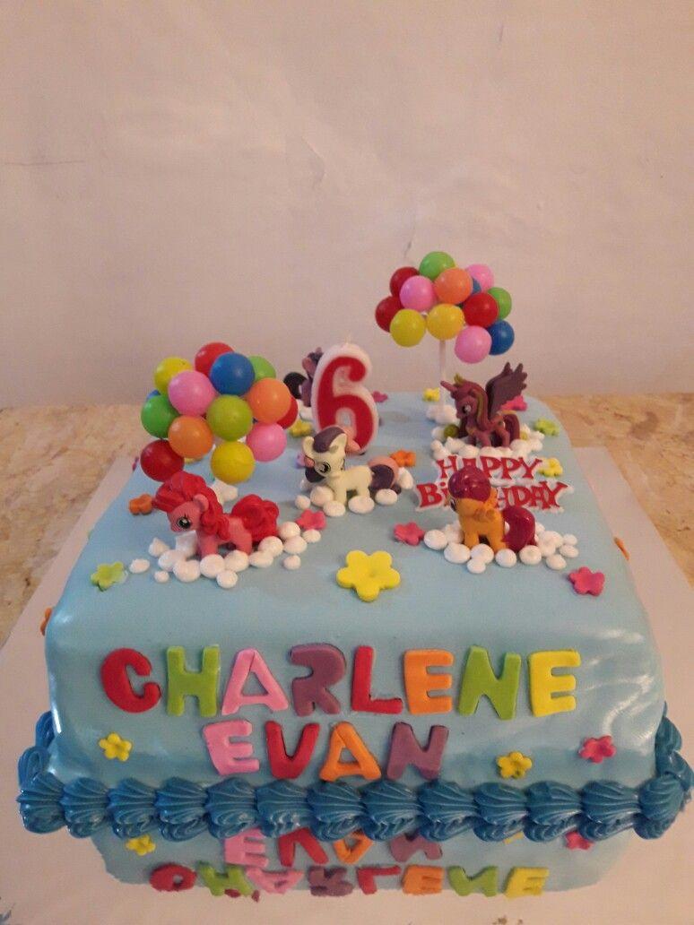 Kue Ulang Tahun Anak Kue Ulang Tahun Ulang Tahun Dan Anak