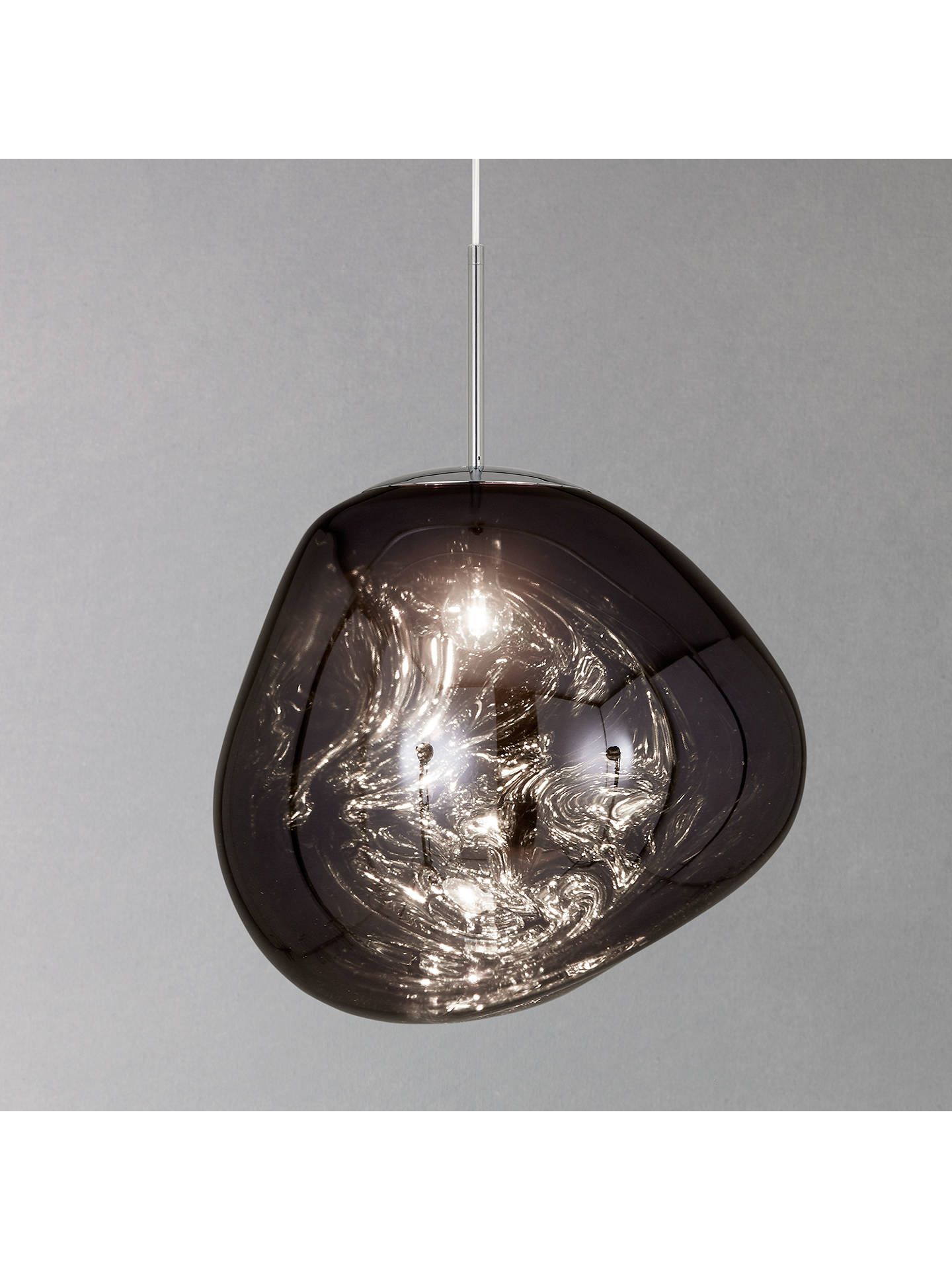 Tom Dixon Melt Mini Ceiling Light Copper Ceiling Lights Tom Dixon Melt Ceiling Pendant Lights