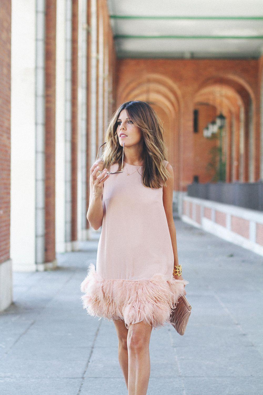 photo pink-vfno-street-style-5_zpsrnsb8mng.jpg