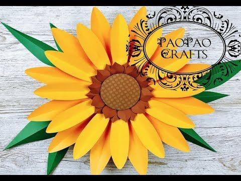 Foldaway Tote - happy sunflower by VIDA VIDA LJh1FYFx