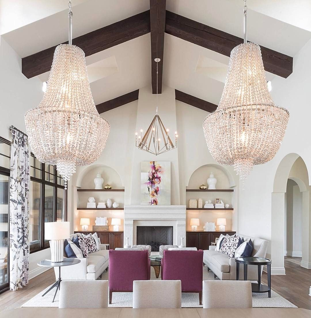 Pin By Myriam Francois On Magnificent Living Room Tuscan House