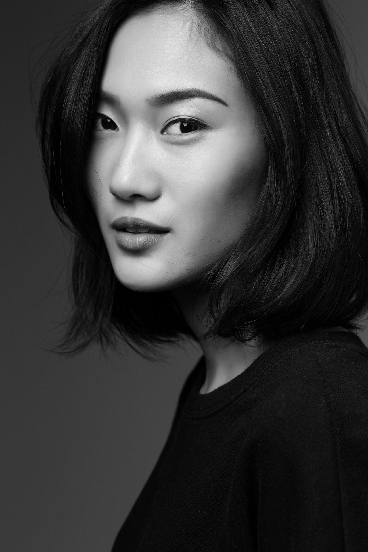 top model asia season 3 winner ayu gani google søk