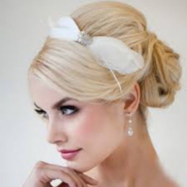 How To Make Trendy Hair Styles Braided Hair Stylesnew Hair Style