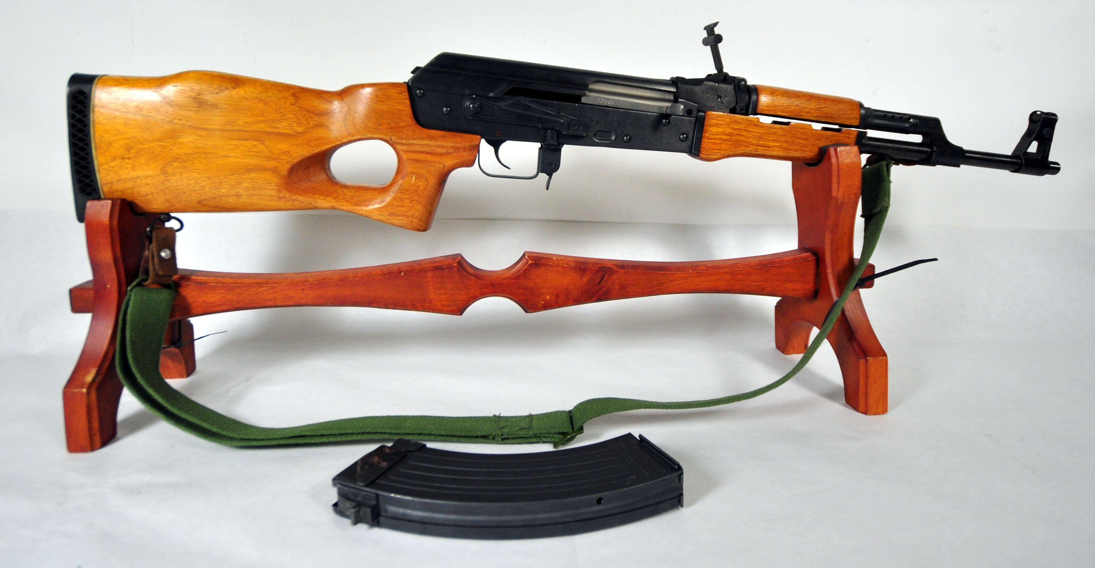 Pin on MMP Guns Rifles & Shotguns