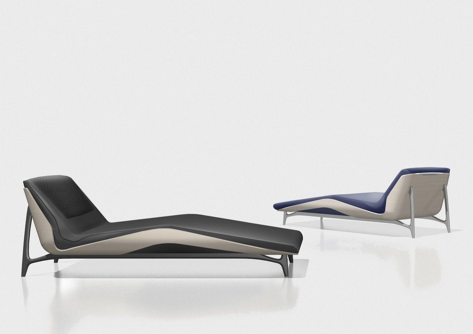 Mercedes Benz Furniture Furniture Pinterest Furniture Benz