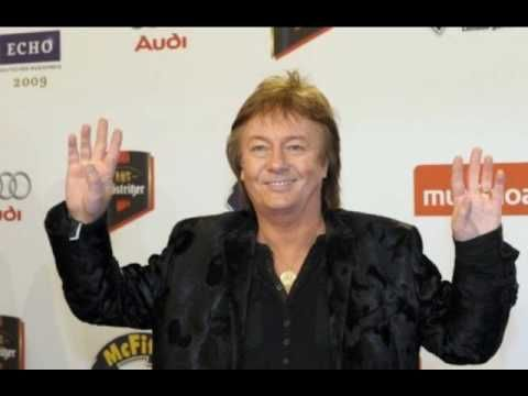 Chris Norman Ave Maria Pop Songs Pop Singers Chris