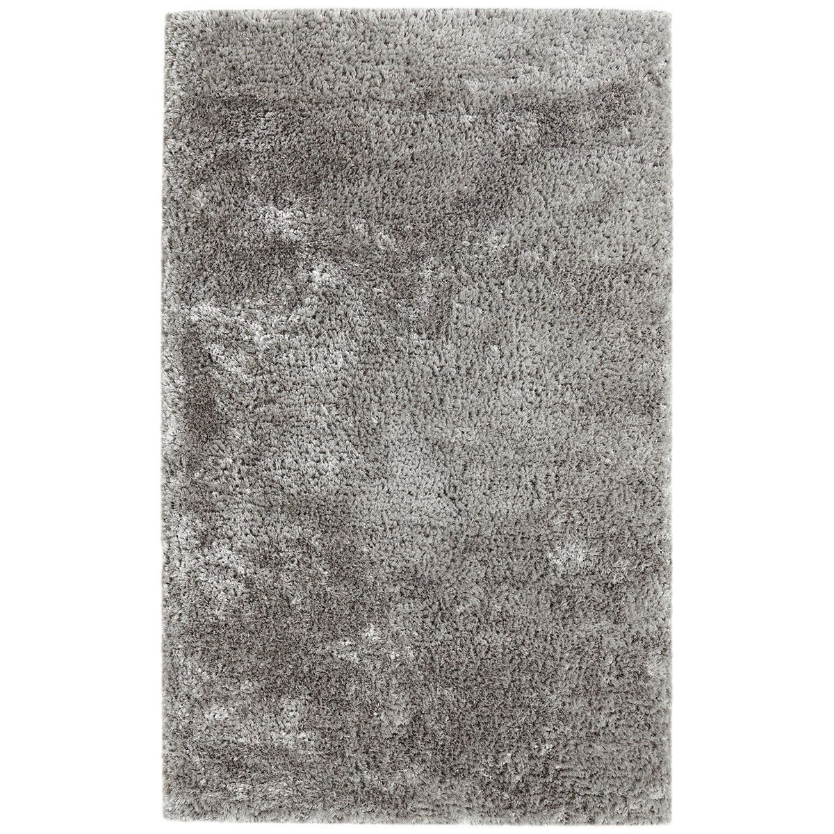Dynamic Rugs Timeless 6000-919 Light Petro Area Rug