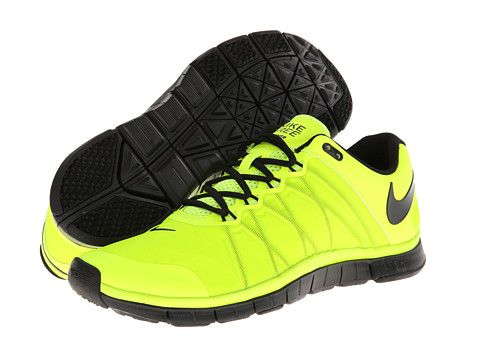 Nike Free Trainer 3.0 v4 REVIEW - YouTube; Nike free