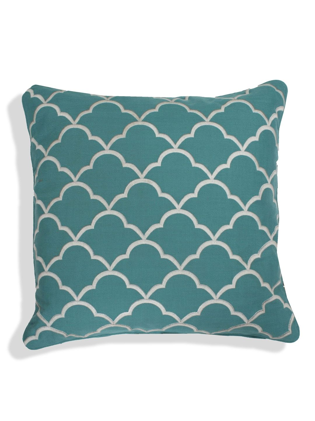 Faye Pillow by THRO by Marlo Lorenz at Gilt