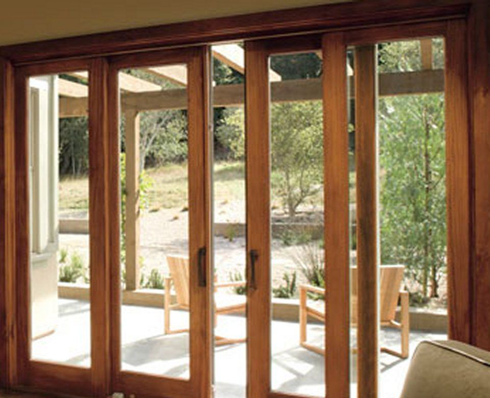 Replace Sliding Glass Door With French Doors Architectural Sliding Doors