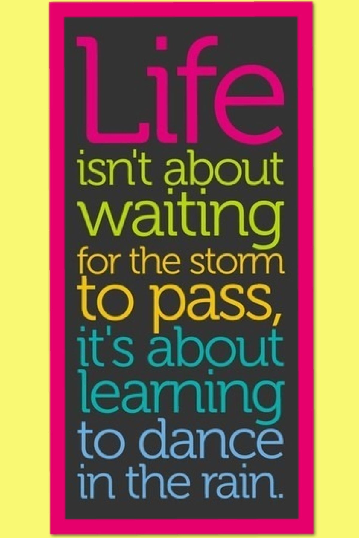 rain love quotes and sayings - photo #31