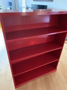 Buy Or Sell Bookcases Shelves In Greater Montreal Furniture Kijiji Classifieds Page 2 In 2020 Bookcase Shelves Shelves Kijiji