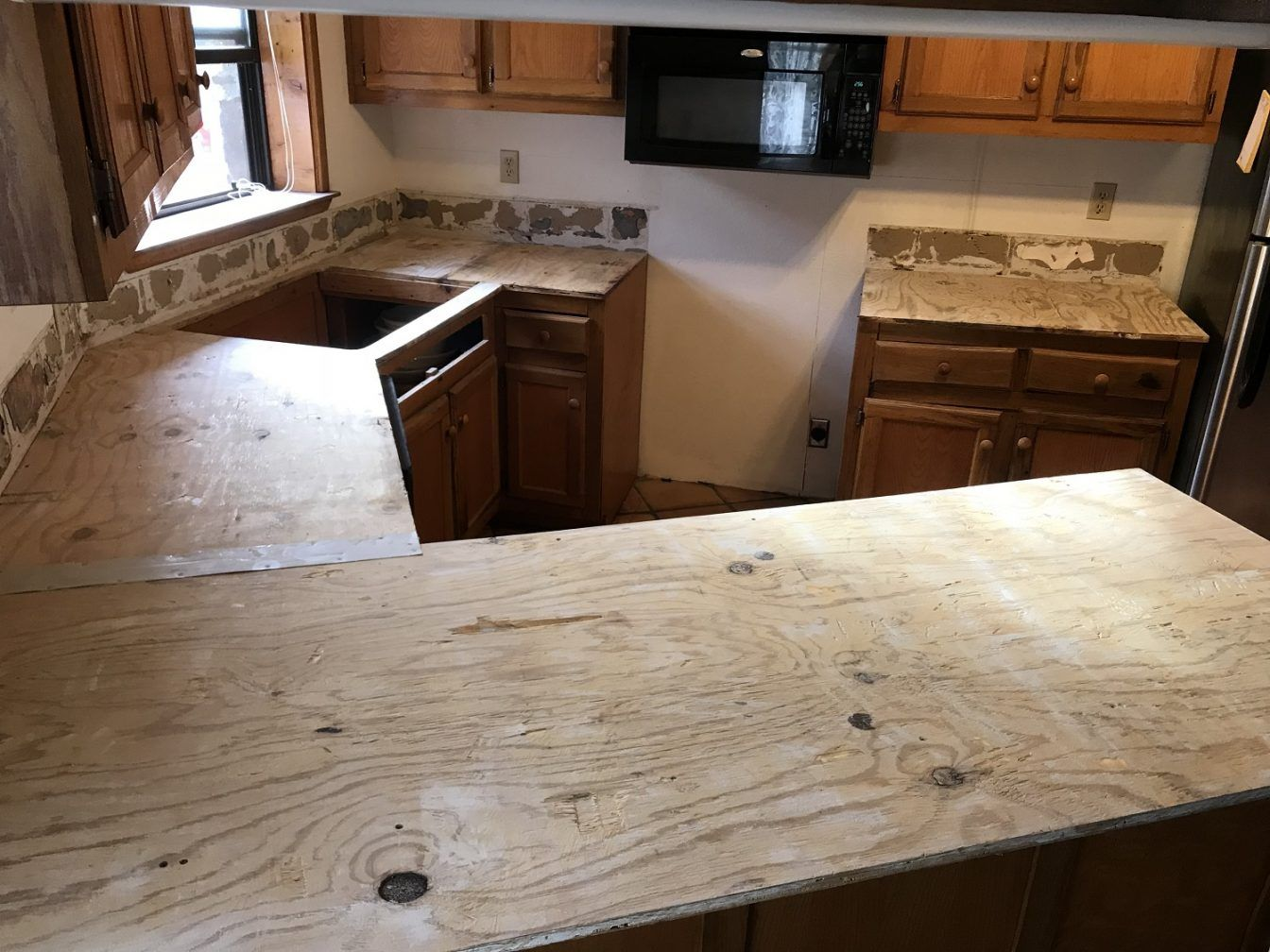 Concrete Countertop Colors And Ideas Direct Colors Concrete