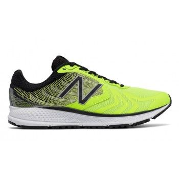 NEW BALANCE VAZEE PACE Sneakers & Deportivas hombre APXmdMNTS
