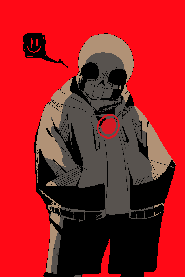 X-Event(Abused and Neglected Cross!Sans Reader x RWBY