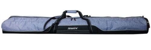 006da408b06a Bags and Backpacks 21229  Swix Road Trip Double Ski Bag