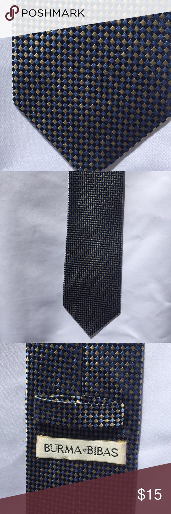 Xiacai Fashion Dog Suspender/&Bow Tie Set Adjustable Clip-On Y-Suspender Kids