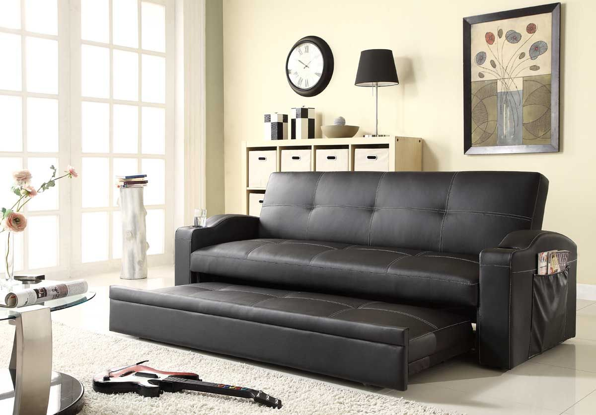 Nice Sleeper Sectional Sofas Luxury Sleeper Sectional Sofas 92
