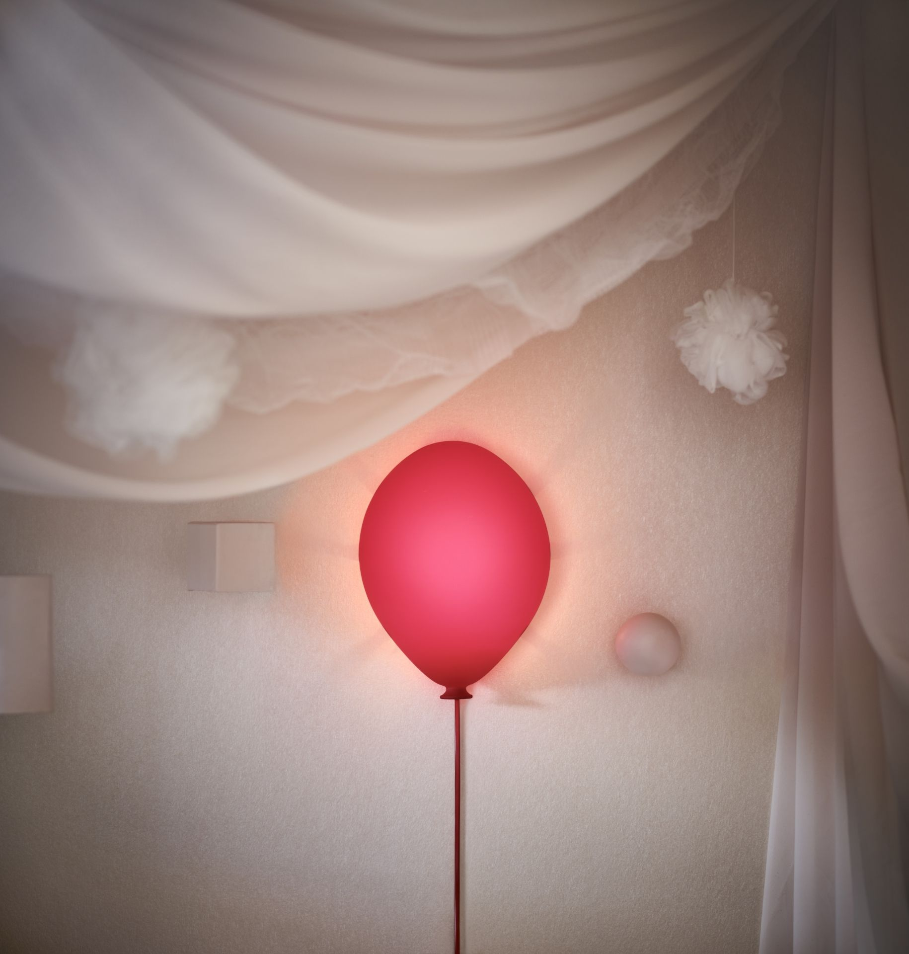 DRÖMMINGE wandlamp | IKEA IKEAnederland IKEAnl slaapkamer ...