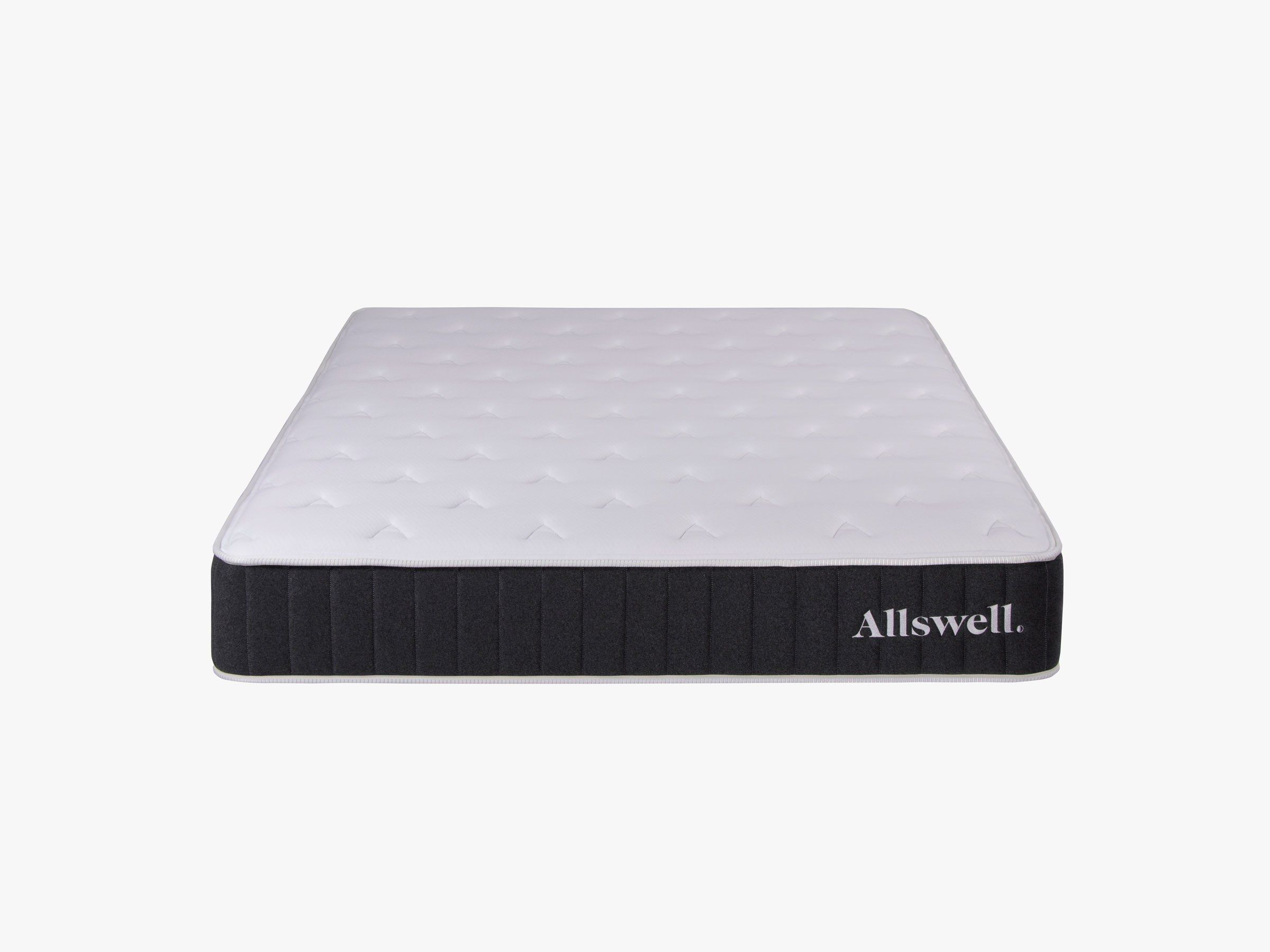 The Best And Worst Mattresses You Can Buy In A Box Mattress Mattress Sales Best Mattress