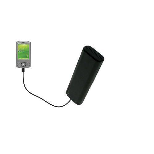 http://mapinfo.org/gomadic-portable-battery-designed-artemis-p-8512.html