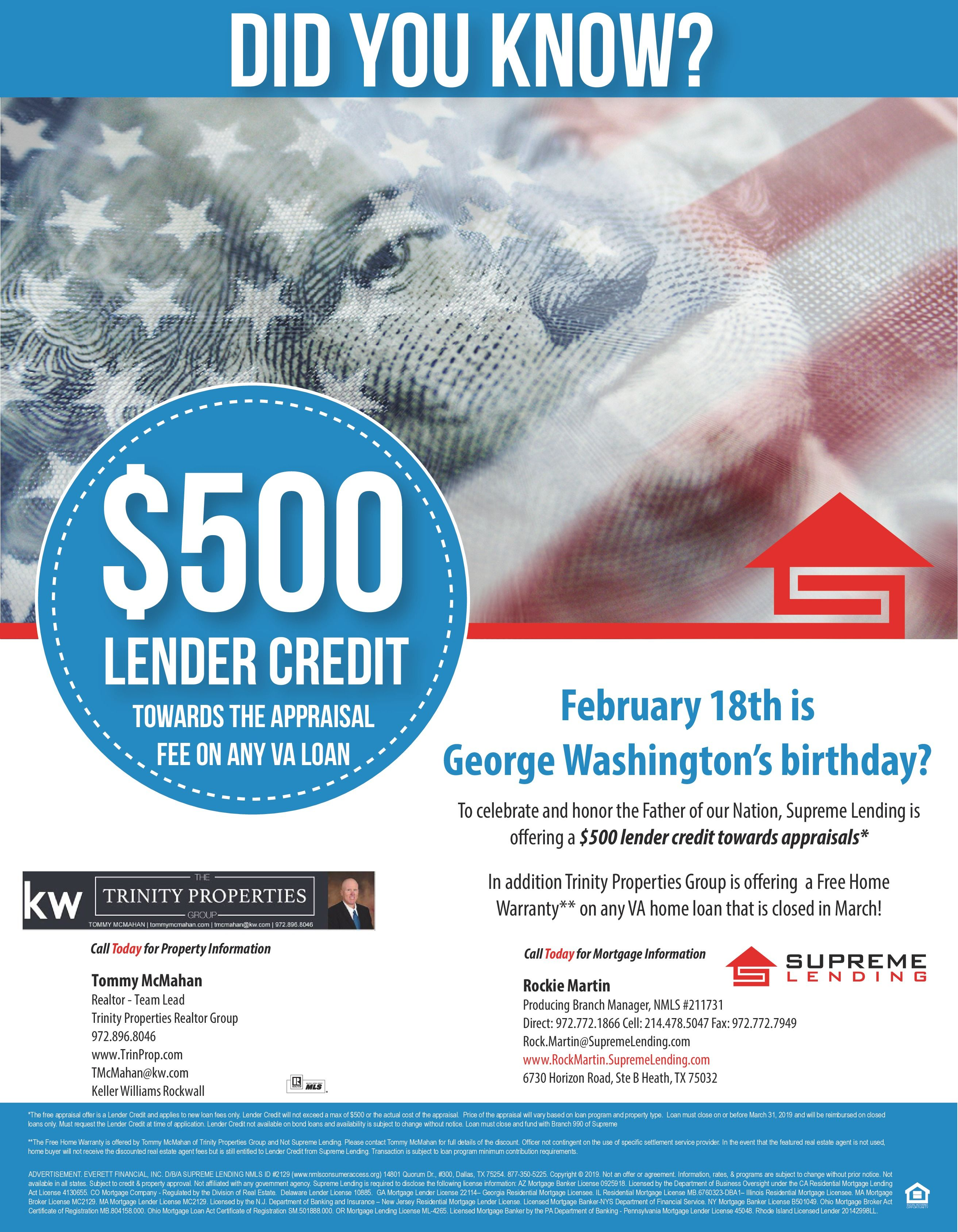 attention all veterans are you thinking about purchasing a new home wanting to use your va bene home appraisal george washington birthday appraisal pinterest