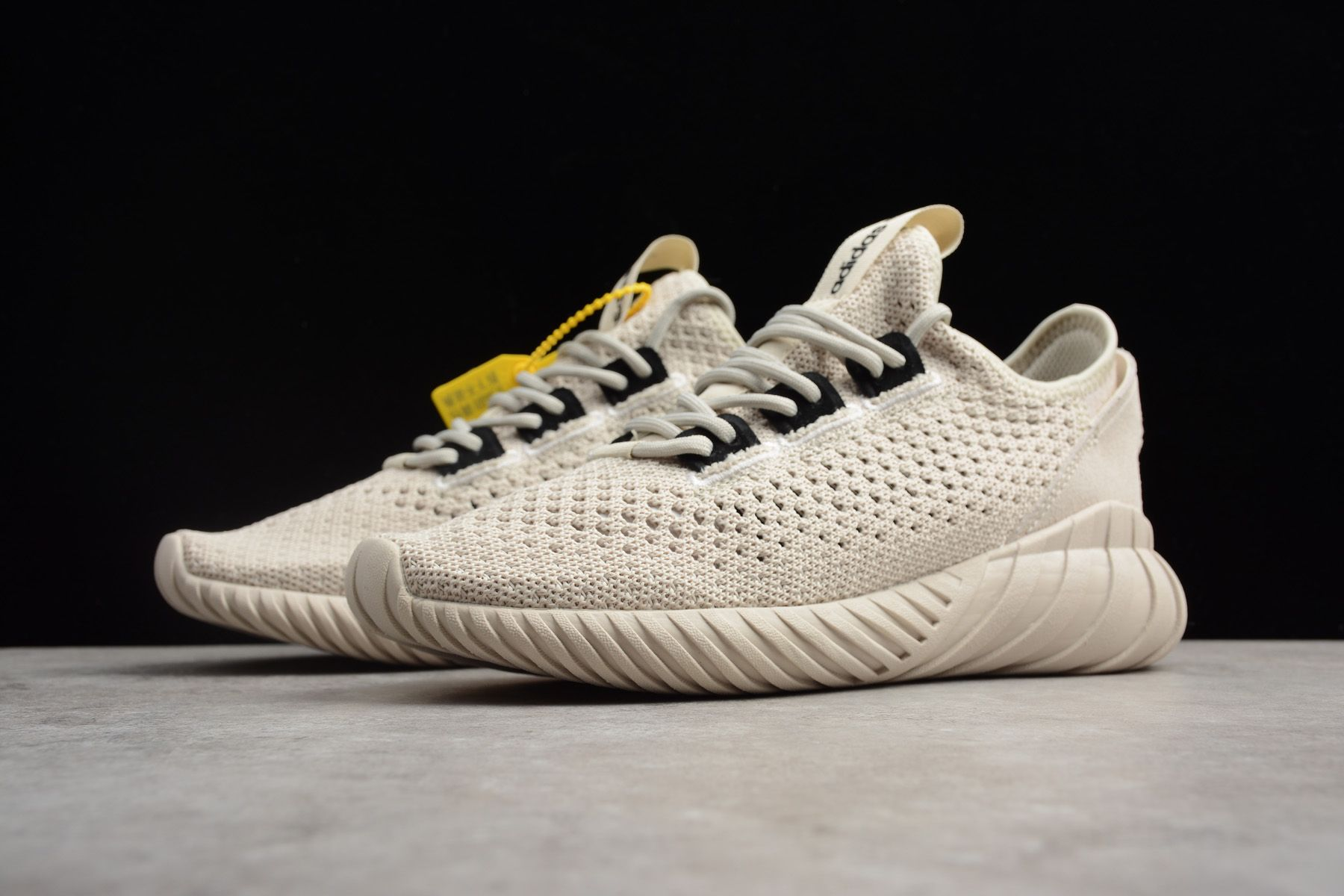 adidas cg5510 Shop Clothing \u0026 Shoes Online