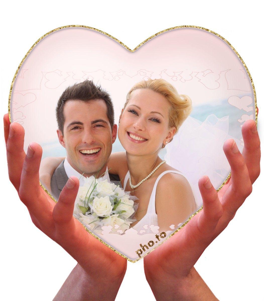 heart photo ♥ ♥♥♥♥ ❤ ❥❤ ❥❤ ❥♥♥♥♥ | ♥♥♥♥♥ Heart ...