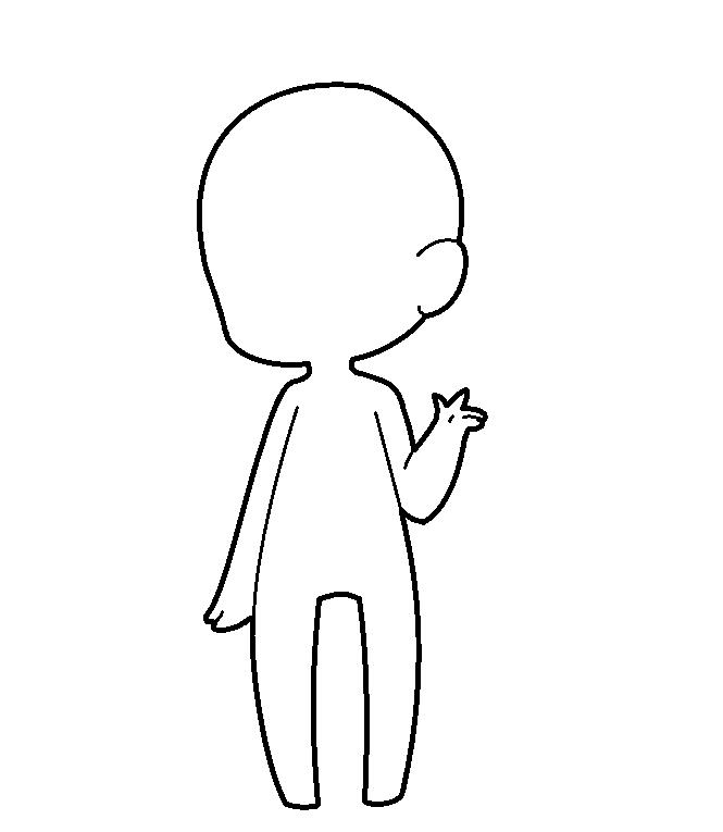 Pin de Red Alight em Ilustrasi | Ideias para desenho ...