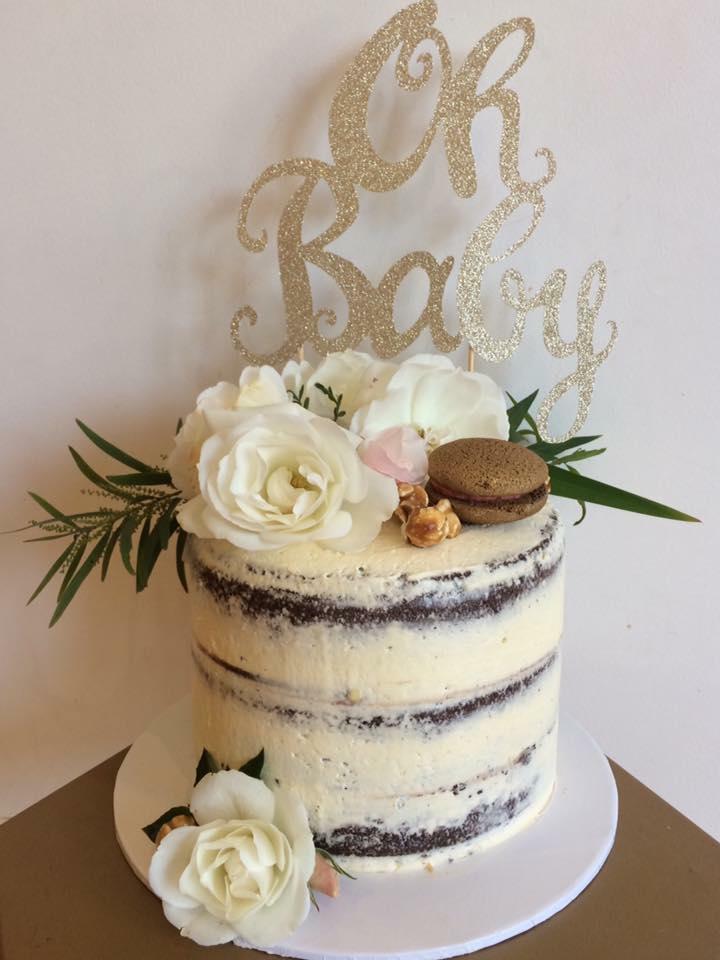 Cake baby bus | Bus cake, Panda cakes, Panda party