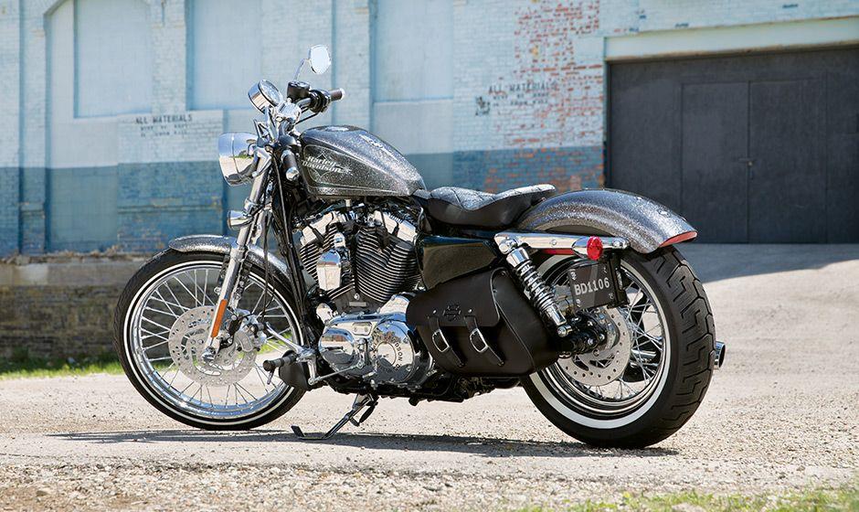 2012 sportster seventy-two motorcycle harley-davidson usa | me