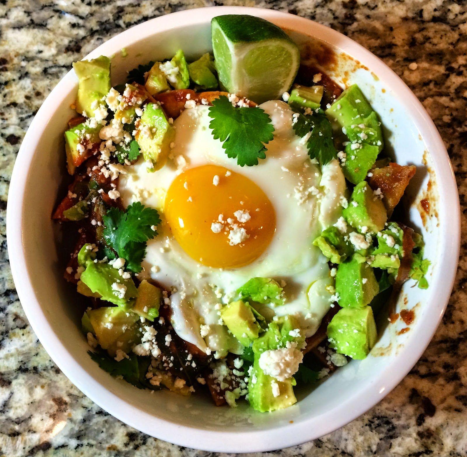 Blue apron khao soi - Giveaway Blue Apron Food Subscription Box Review Part 6