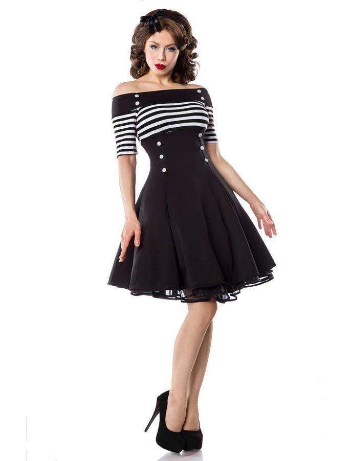 Vintage Kleid - Kleider - Vintage-Style - Ars-Vivendi   My Other ...