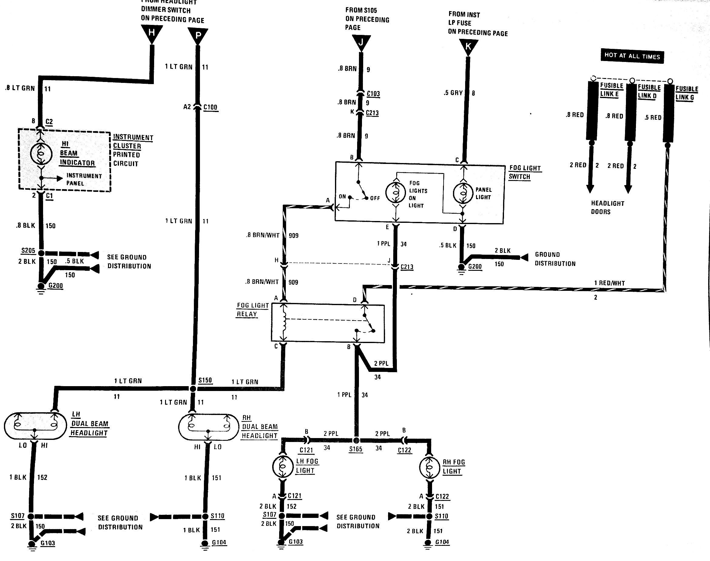 Inspirational Stair Light Switch Wiring Diagram  Diagrams