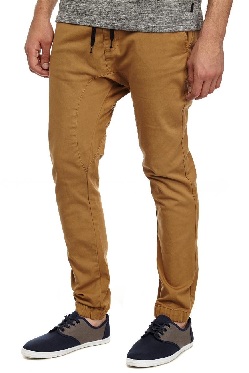 00c9db1384b6 drake cuff pant | Cotton On Womens, Mens and Kids Clothing and Accessories Cuffed  Pants
