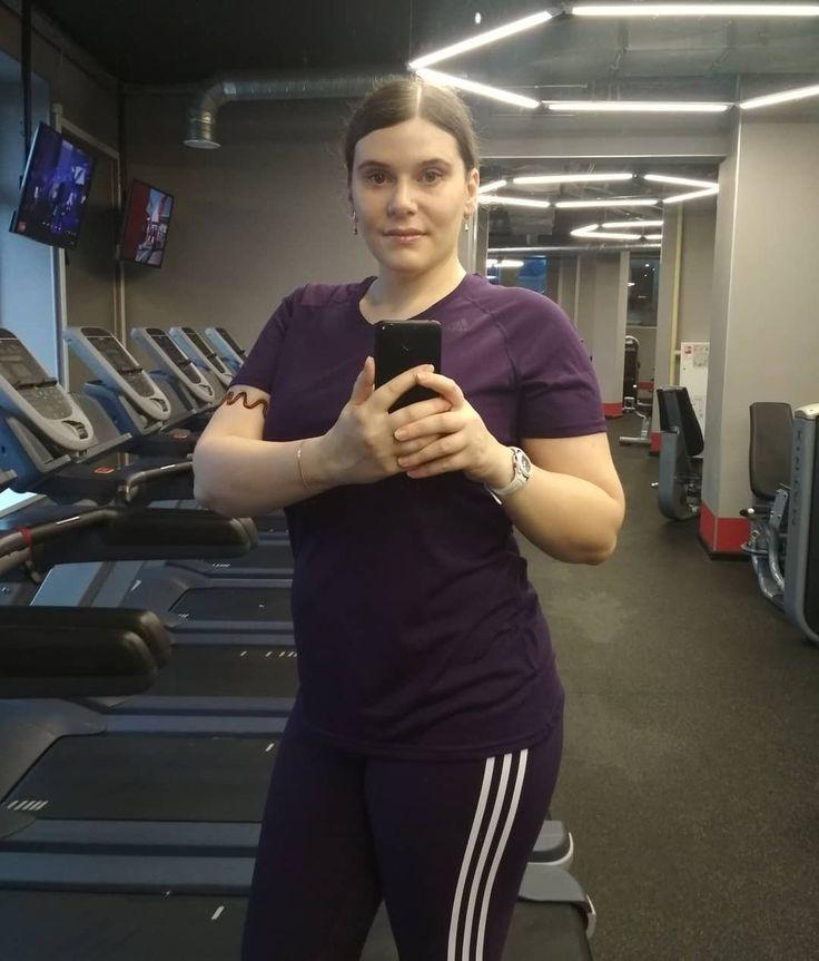 #FitnessCCCP #СССРфитнес #adidas #fitness #sport #gym -