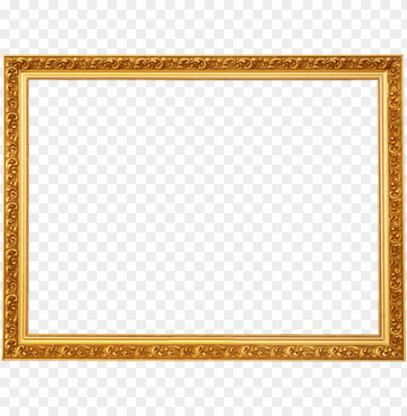 12 Reasons You Should Fall In Love With Painting Frame Png Painting Frame Png Https Ift Tt 35cwijw Painting Frames Painted Picture Frames Pictures To Paint