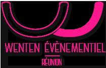 http://wentenevenementiel.com/index-save/produit/1984/