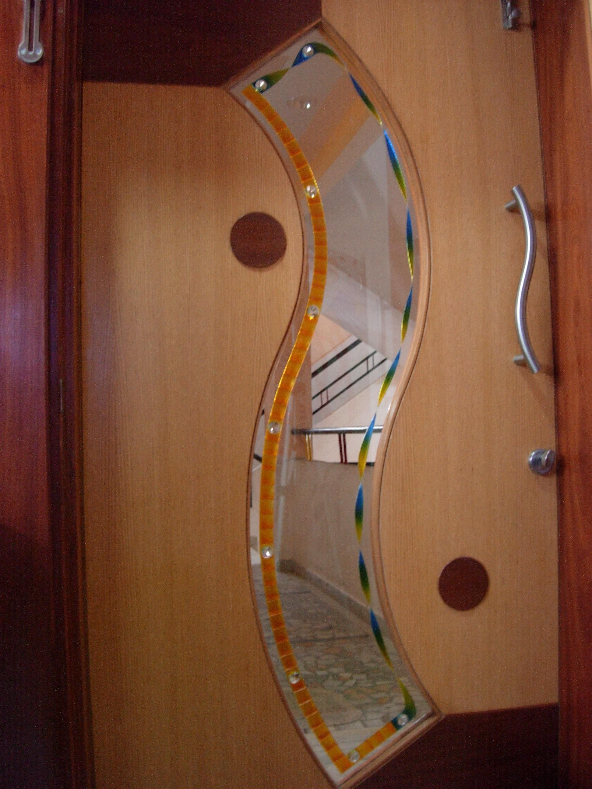 Doors Design: Main Door Design India Photo