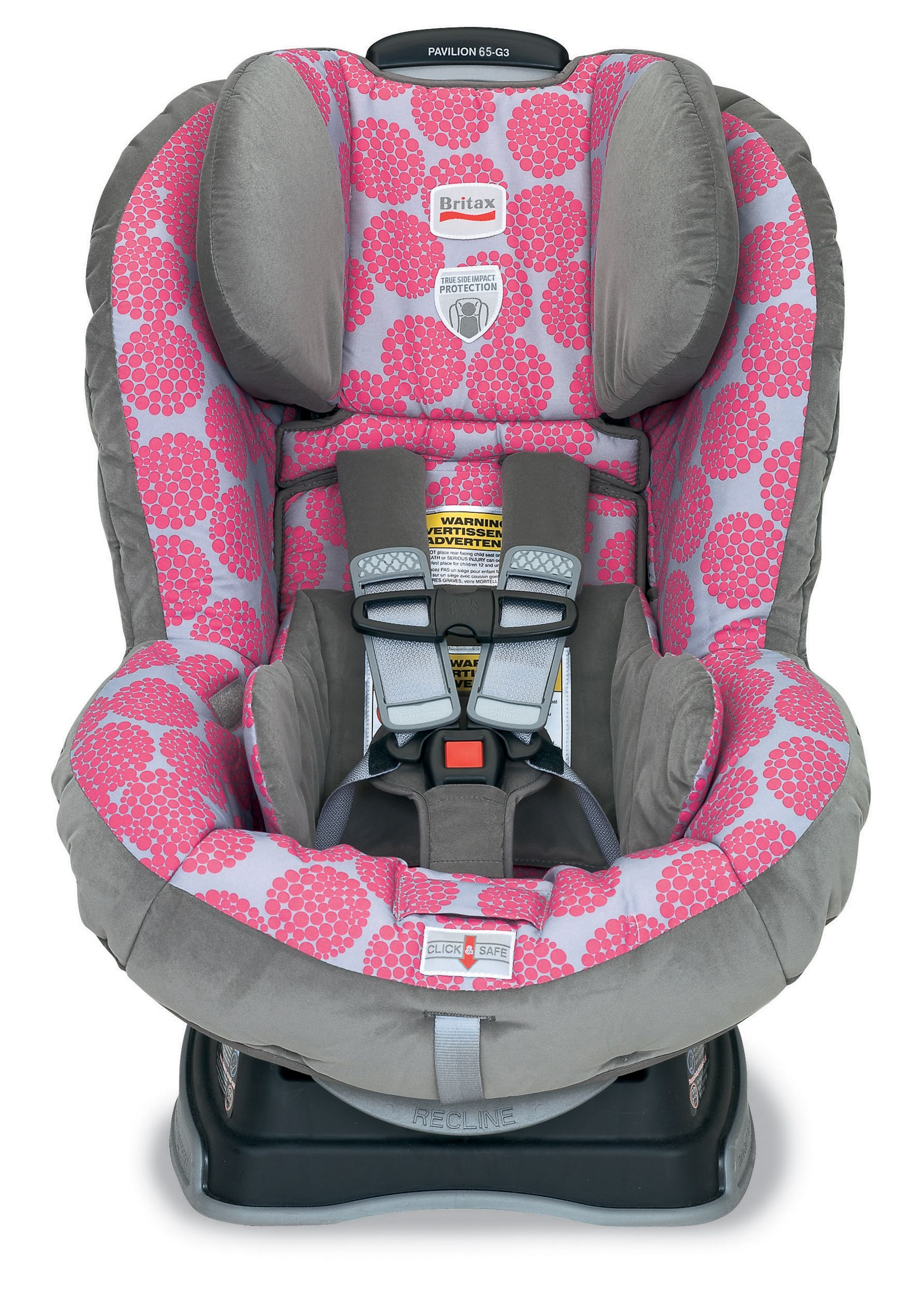 Find this pin and more on britax pavilion 65 g3 britax pavilion 70 convertible car seat