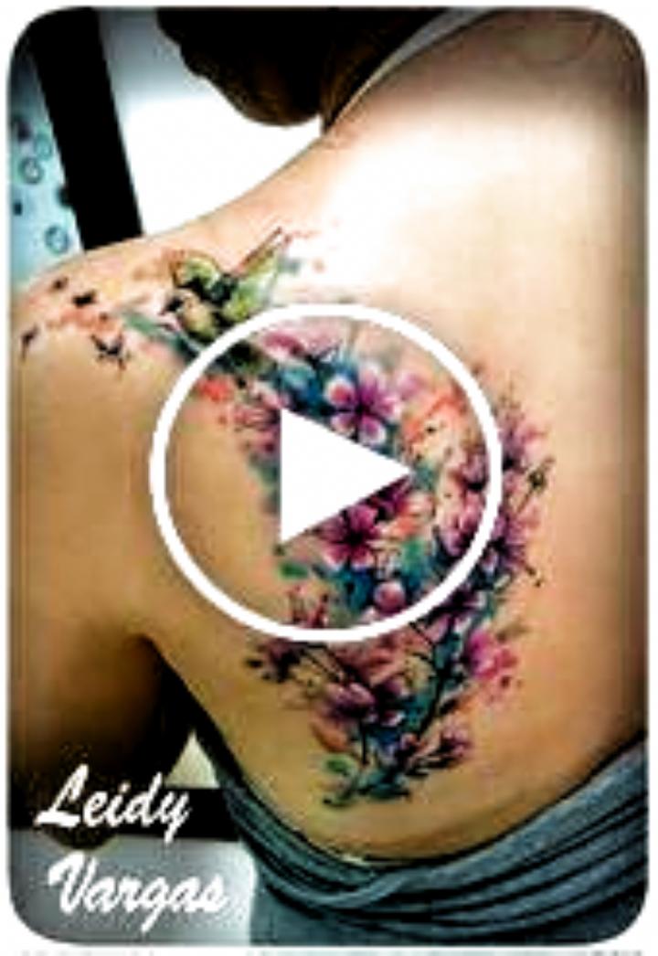 tattoo ideas unique creative ideas unique creative stick n poke Google Search