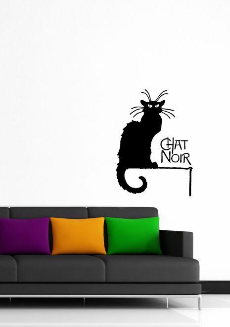 http://www.evergreenorange.com/photo_Le-Chat-Noir-Lautrec_big.jpg