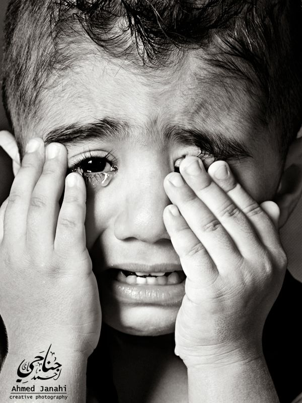 gallery for gt little boy crying drawing please dont cry