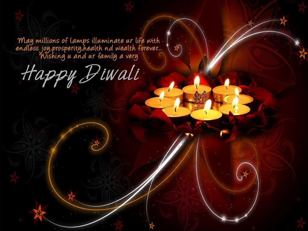 Happy Diwali Wallpapers - Deepavali Greetings 2013!! #happydiwaligreetings Happy Diwali Wallpapers - Deepavali Greetings 2013!! #happydiwaligreetings Happy Diwali Wallpapers - Deepavali Greetings 2013!! #happydiwaligreetings Happy Diwali Wallpapers - Deepavali Greetings 2013!! #happydiwaligreetings Happy Diwali Wallpapers - Deepavali Greetings 2013!! #happydiwaligreetings Happy Diwali Wallpapers - Deepavali Greetings 2013!! #happydiwaligreetings Happy Diwali Wallpapers - Deepavali Greetings 2013 #happydiwaligreetings