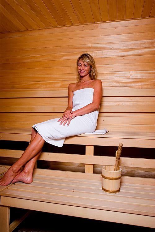 29 Best Sauna Images On Pinterest: Pin By Sauny W Polsce On Finnish Sauna