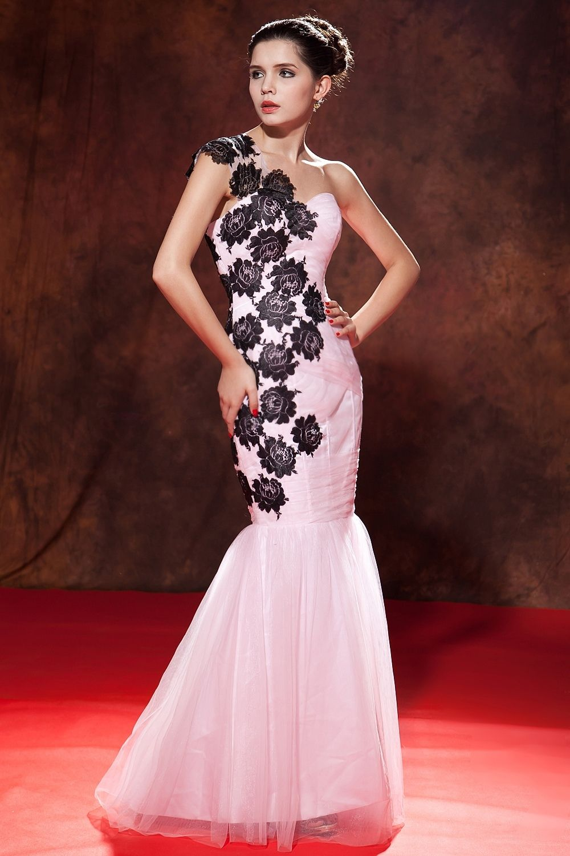 Prom dress bridesmaid dressesfashionbeauty prom dress