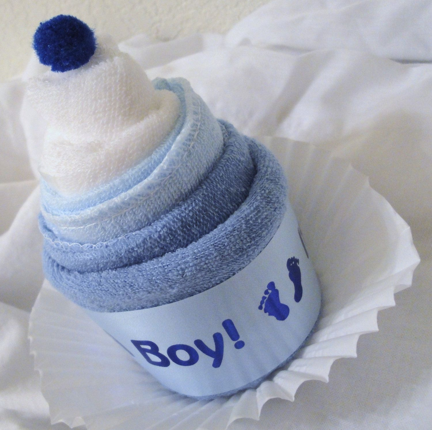 Baby Gift Designer : Baby shower ideas quot its a boy unique