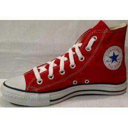 Sepatu Converse All Star Cocok Buat Ke Sekolah Atau Ke Kampus