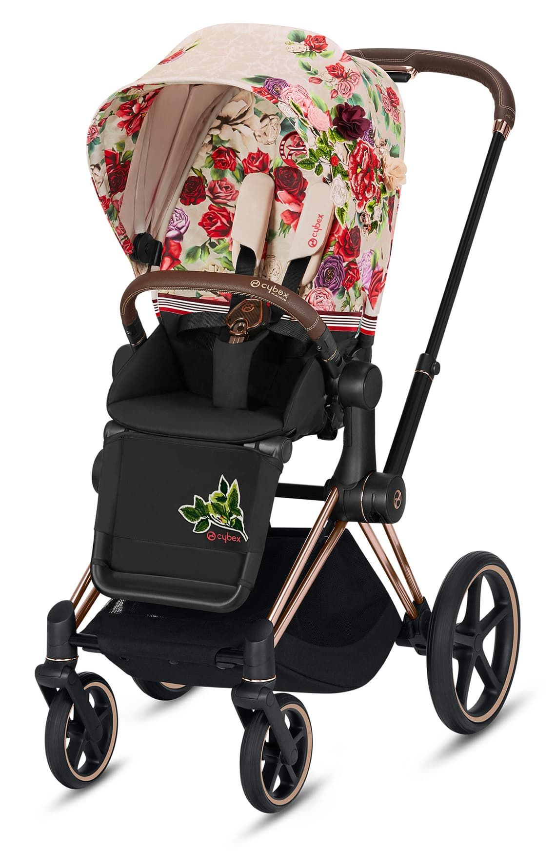 Cybex seat design pack for priam stroller nordstrom in