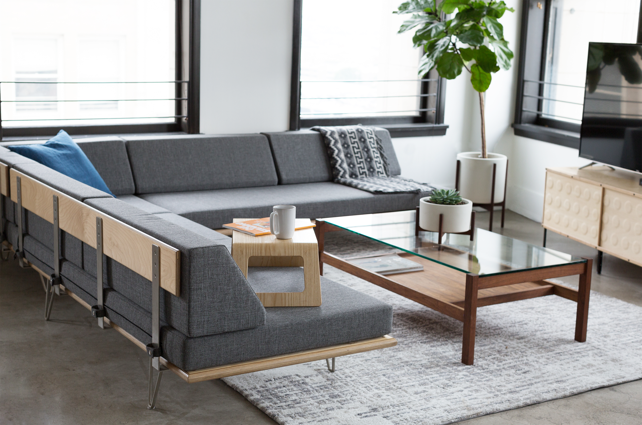 photo by marcel onedapperstreet case study daybed and split